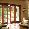 Sliding Patio Door & Windows \u0026 Doors Parts Repair \u0026 Installation: Billings MT Pezcame.Com