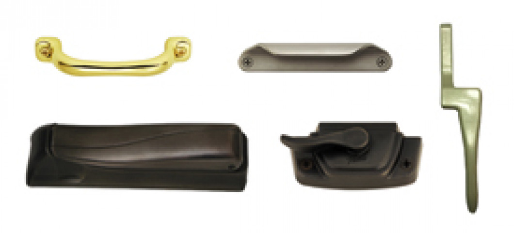 Door handle store coupon